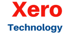Xero Technology