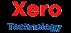 Xero Technology
