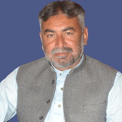Aamir Elahi - Director